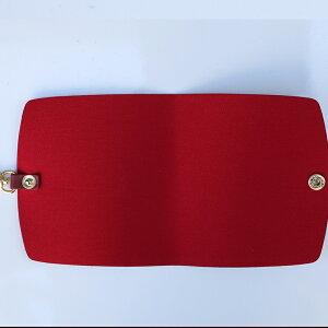 【メール便送料無料・日時指定不可】バッグに取り付けできるマスクケース抗菌抗ウイルス日本製Y1104YOUTAヨータ