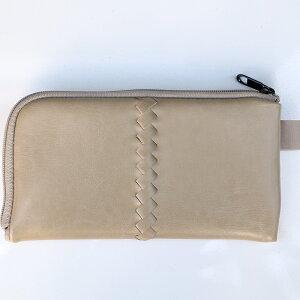 バッグに取り付けできるマスクケース抗菌抗ウイルス日本製Y1104YOUTAヨータ