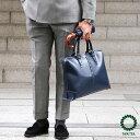 【ビジネスバッグ メンズ a4】【ブリーフケース メンズ】 軽量 防水 3way A4 ビジネスバッグ YOUTA バッグ ヨータ Y22