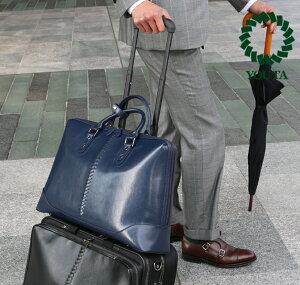 ビジネスバッグビジネスバッグメンズショルダー付きビジネスバッグ2wayブリーフケースビジネスバックビジネス鞄大容量出張2wayビジネスバッグB4PVCY-0029L