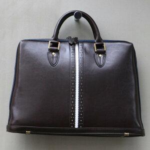 ビジネスバッグブリーフケースダレスバッグビジネスバックビジネス鞄自立レディースメンズA4軽量3wayバッグ防水レザービジネスネイビースーツブラックブラウンA4YOUTAヨータY35廃番
