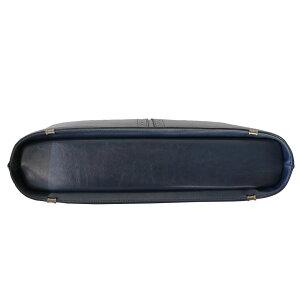ビジネスバッグビジネスバッグメンズビジネスバッグ3wayブリーフケースビジネスバックビジネス鞄軽量レザー防水A43wayビジネスバッグ通勤ブラック
