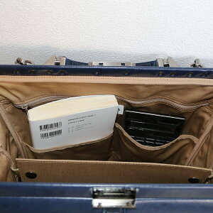 ビジネスリュックメンズダレスバッグドクターズバッグレザーメンズ日本製豊岡ビジネスバッグ3way軽量防水ダレスリュックドクターズバッグ出張自転車通勤スーツに合うリュックA4B4PCバッグY3XLYOUTAヨータ縦型XLサイズ