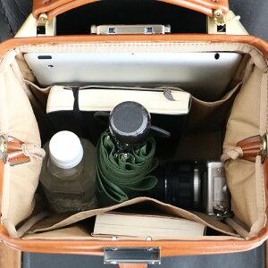 ビジネスリュックレディースダレスバッグドクターバッグレディース日本製豊岡3way軽量防水B5iPadY60YOUTAヨータ縦型XSサイズ【FKTGD】