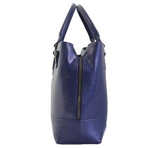 ビジネスバッグメンズビジネスバッグブリーフケースビジネスバックビジネス鞄出張自立レディースA4軽量3way大容量バッグ防水レザービジネスネイビースーツブラックブラウンA4YOUTAヨータY64
