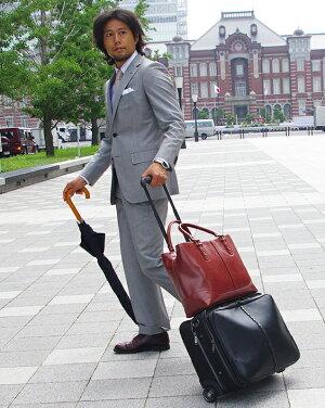 ビジネスバッグメンズビジネスバッグブリーフケースビジネスバックビジネス鞄出張自立レディースA4軽量3way大容量バッグ防水レザービジネスネイビースーツブラックブラウンA4YOUTAヨータY64廃番