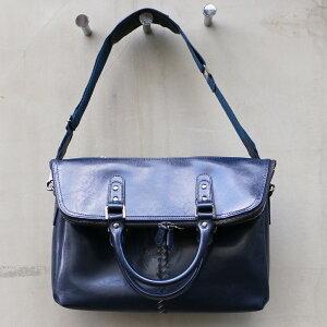 ビジネスバッグメンズビジネスバッグブリーフケースビジネスバックビジネス鞄自立レディースA4軽量3wayショルダーバッグバッグ防水A4YOUTAヨータ