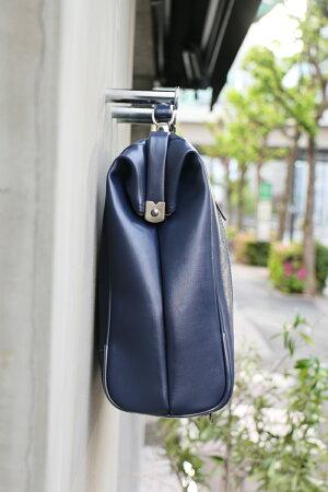 ダレスバッグレザー防水ビジネスリュックビジネスバッグメンズブリーフケース軽量3wayA4日本製豊岡鞄メンズドクターズバッグ