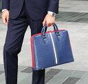 ビジネスバッグ ブリーフケース ダレスバッグ ビジネスバック ビジネス鞄 自立 レディース メンズ A4 軽量 3way バッグ 防水 レザー ビ…