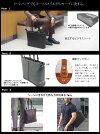 【トートバッグ】【ショルダーバッグ】【ビジネスバッグ】