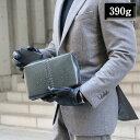 セカンドバッグ メンズ ビジネスバッグ ビジネス鞄 ショルダーバッグ レザー 通勤 3way A5【楽ギフ_包装選択】 D-MF …