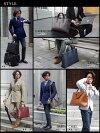 ビジネスバッグブリーフケースビジネスバックビジネス鞄メンズ出張B4軽量ビジネスレザー防水イントレチャート3wayY-0029-N2