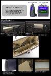 ダレスバッグビジネスリュックダレスリュックビジネスバッグ3wayリュックビジネスバッグメンズストラップ付き軽量日本製豊岡出張PCバッグB4通勤鍵付きブラックブラウン