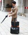 ビジネスバッグビジネスバッグメンズビジネスバッグ2wayブリーフケースビジネスバックビジネス鞄軽量出張2wayビジネスバッグA4PVCY-0064