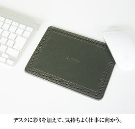 y70 マウスパッド マウスパット BLAUG/ブローグ メンズ レディース ビジネス オフィス 廃番