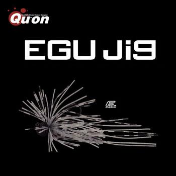 【在庫限定20%OFF】【Feco】ジャクソン Q-on EGUJIG エグジグ (1) 【メール便配送可】 【まとめ送料割】【bs01】