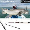 ●Fishman フィッシュマン BRIST ブリスト marino マリーノ 8.0M