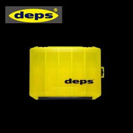 ●デプス Deps タックルボックス 3020NDDM 【まとめ送料割】