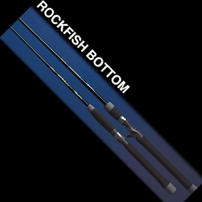 ●ノリーズ ロックフィッシュボトム RFB80MH ジグヘッドスナッパー