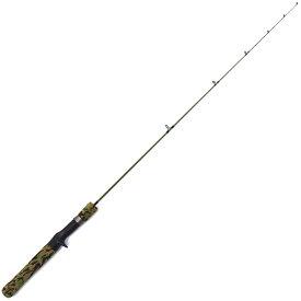 ●大橋漁具 TURING MONKEY グレート鱒レンジャー CT40 ARMY アーミー 2
