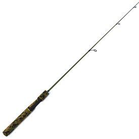 ●大橋漁具 TURING MONKEY グレート鱒レンジャー SP50 ARMY アーミー 2