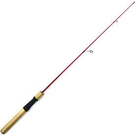●大橋漁具 TURING MONKEY グレート鱒レンジャー Next ネクスト SP50 シャインレッド
