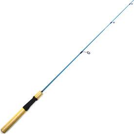 ●大橋漁具 TURING MONKEY グレート鱒レンジャー Next ネクスト SP50 シャインブルー