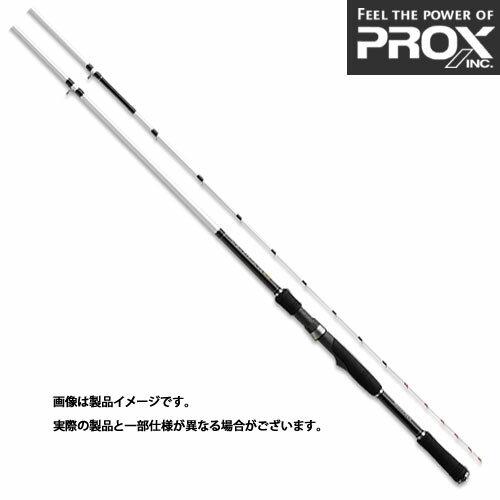 ●プロックス PROX FX攻技 筏SE 165 FSIKS165