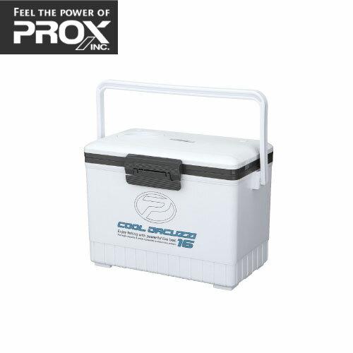 ●プロックス PROX クールジャグジー16 PX78916