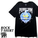 メール便なら送料無料!Pearl Jam パール ジャム 【ロックtシャツ バンドTシャツ メンズ tシャツ レディース tシャツ …