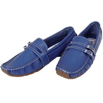 No.6084-128/ popular driving shoes! 10P24Oct15