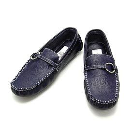 CO37835-142 人気の定番ドライビングシューズ!オーダーより早くお届け!(レディース 婦人靴 ドライビング シューズ 可愛い かわいい おしゃれ 21.5 小さい靴 22 23 24 25cm 大きい 大人かわいい サイズ ドライブシューズ)