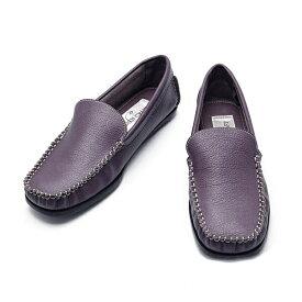 CO6002-106 カラーサイズが豊富!定番モカシンローファー(レディース 女性用 婦人靴 靴 おしゃれ かわいい ローファー ローファ シューズ モカシン 大人かわいい 可愛い カジュアル オペラシューズ 通販 楽天)