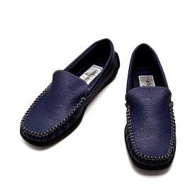 CO6002-142 カラーサイズが豊富!定番モカシンローファー(レディース 婦人靴 モカシン ローファー ローファ カジュアル シューズ 可愛い かわいい おしゃれ 21.5 小さい靴 22 23 24 25cm 大きい サイズ オペラシューズ)