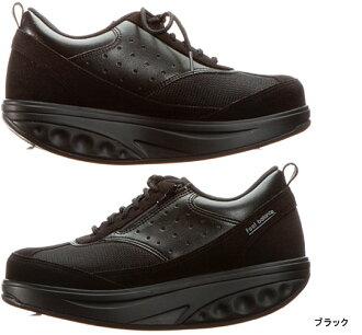 ●女子的●FB5816/走路用的鞋脚平衡10P25Sep13 10P03Dec16