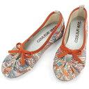 バレエシューズ 旅行靴 結婚式 ママ 外反母趾に優しい 親子 甲高 幅広 パンプス 痛くない 軽い 柔らかい ゆったりサイ…