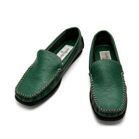 CO6002-111 カラーサイズが豊富!定番モカシンローファー(レディース 婦人靴 モカシン ローファー ローファ カジュアル シューズ 可愛い かわいい おしゃれ 21.5 小さい靴 22 23 24 25cm 大きい サイズ オペラシューズ)