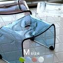 バスチェア「favor(フェイヴァ)」(Mサイズ)【バスチェアー アクリル バスチェア 風呂椅子 風呂イス おしゃれ フェ…