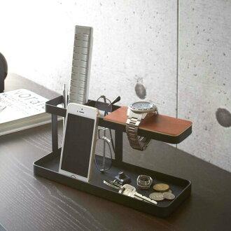Deskbar wristlet tower (Tower)
