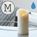 LEDキャンドル/ヘビーデューティ・パッケージ(Mサイズ)【LEDキャンドルライト LEDライト キャンドル スマートキャ…