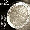 Micro bubble shower heads 'Brina' Bollina [TK-7003] choose Extras