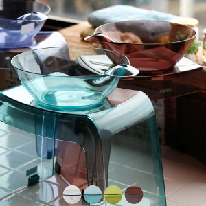 バスチェア セット「karali カラリ」風呂椅子(30cm) 洗面器 セット【日本製 バスチェア ウォッシュボウル 洗面器 お風呂 椅子 フロイス いす コの字 おしゃれ ナチュラル】