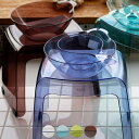 【送料無料】日本製 バスチェア セット バスチェアー 30H・洗面器・手おけ「カラリ karali」3点セット【バスチェア ウ…