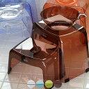 【送料無料】日本製 バスチェアー20H&30H・洗面器「カラリ karali」親子セット(3点)【バスチェア 湯桶 手桶 洗面器…