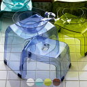 バスチェア セット 親子 日本製 バスチェアー 20H&30H・洗面器・手おけ「カラリ」親子セット(4点)【バスチェア セ…