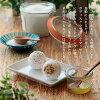 泻盐制造的沐浴盐 1 公斤