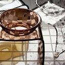 バスチェア セット 「アクリル製エクセレントバスチェア&洗面器セット」【バスチェア アクリル バスチェアー セット …