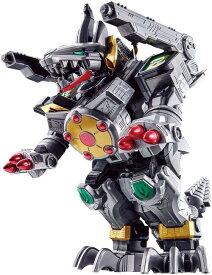 【厳選!おもちゃタイムセール対象商品】超全界合体獣 DXゼンカイジュウオー「機界戦隊ゼンカイジャー」