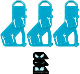 【10/18限定★ご愛顧感謝デー最大P4倍】【最大5%オフクーポン配布中】DXバイスタンプバー 「仮面ライダーリバイス」