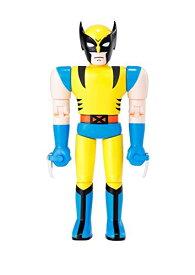 【セール&まとめ買いクーポン配布中♪】超合金HEROES ウルヴァリン 「X-MEN」【フィギュアタイムセール_baton】